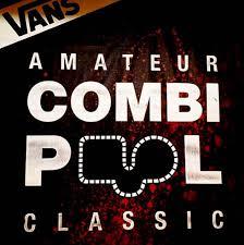 Amateur Combi Pool Classic 2015