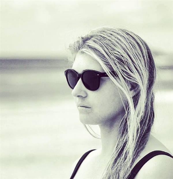 Freya Prumm