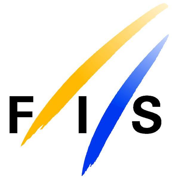 International Ski Federation (FIS)   Image credit: FIS