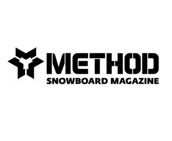 Method   Image credit: Method Mag