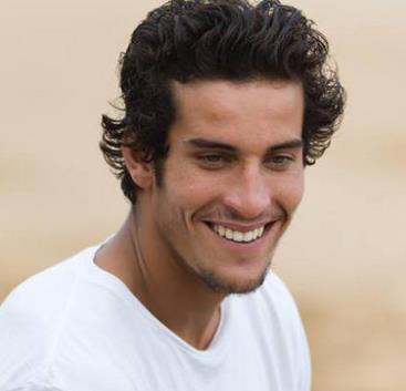 Ramzi Boukhiam