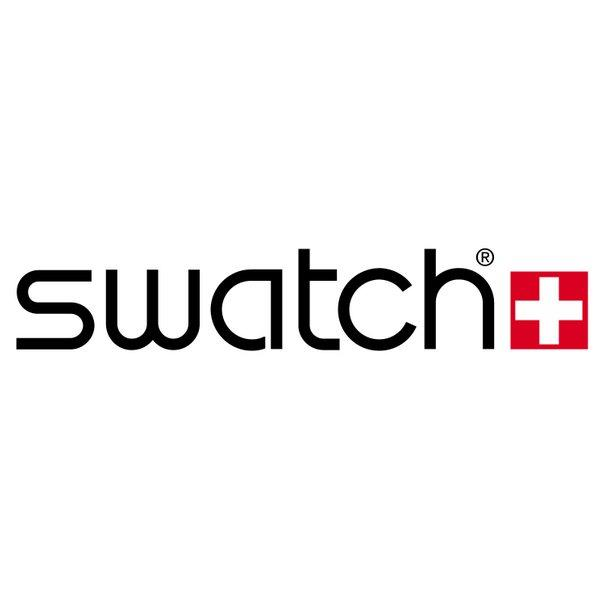 Swatch | Image credit: Swatch