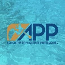 APP World Tour - Hawaiian Grand Slam Race 1 - Maui, Hawaii 2021