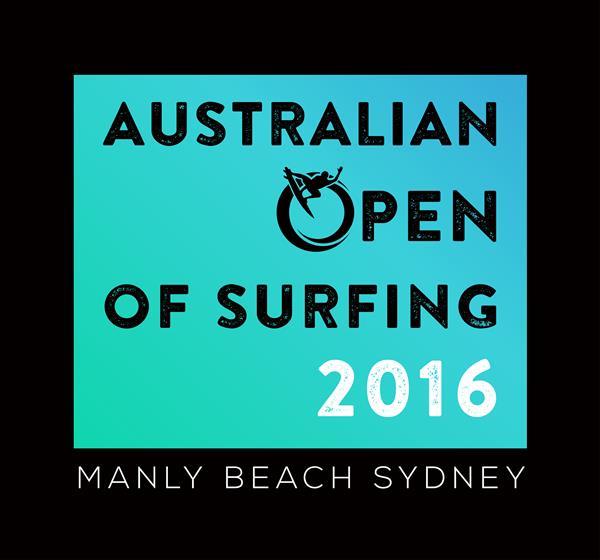 Aussie Bodies Women's Pro 2016