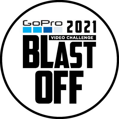 Barton Lynch's Blast Off - Video Challenge 2021