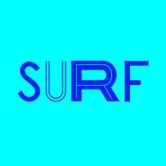 Surfing World (BRS)   Image credit: Boardriding World