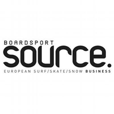 Boardsport Source | Image credit: Boardsport Source
