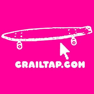 Crailtap   Image credit: Crailtap