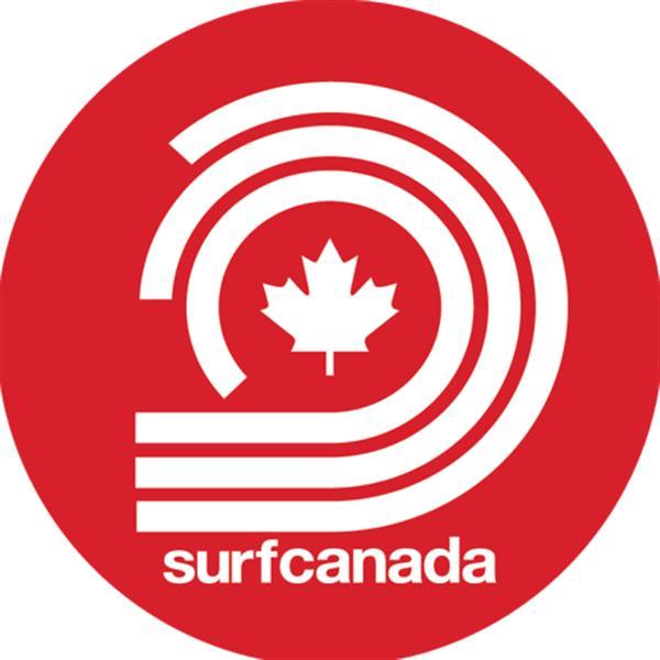 CSA Surf Canada | Image credit: CSA Surf Canada