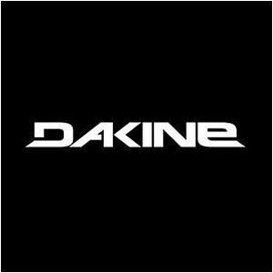 Dakine | Image credit: Dakine