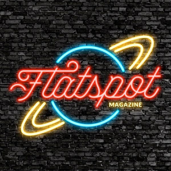 Flatspot Magazine | Image credit: Flatspot Magazine