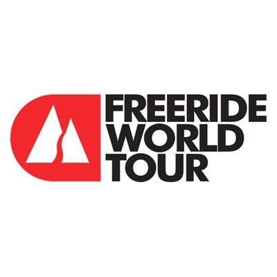 Freeride World Tour (FWT)   Image credit: Freeride World Tour