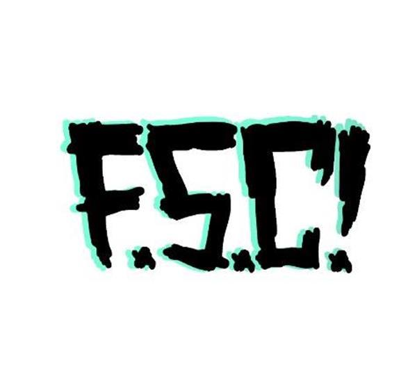 FSC | Image credit: FSC