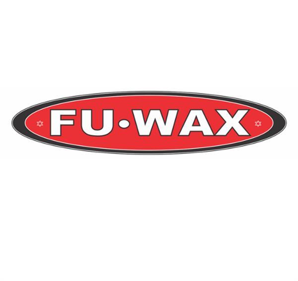 Fu Wax   Image credit: Fu Wax
