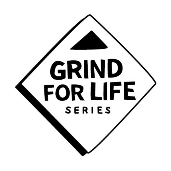 Grind for Life Series at Zephyrhills 2021