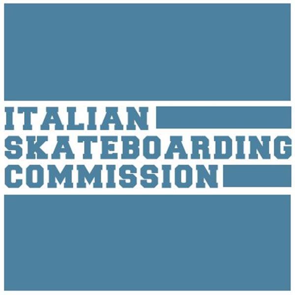 Italian Skateboard Commision | Image credit: Italian Skateboard Commision