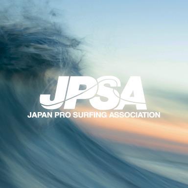 JPSA2021 Sawakami Japan Pro Surfing Tour - Murasaki Kamogawa Open 2021