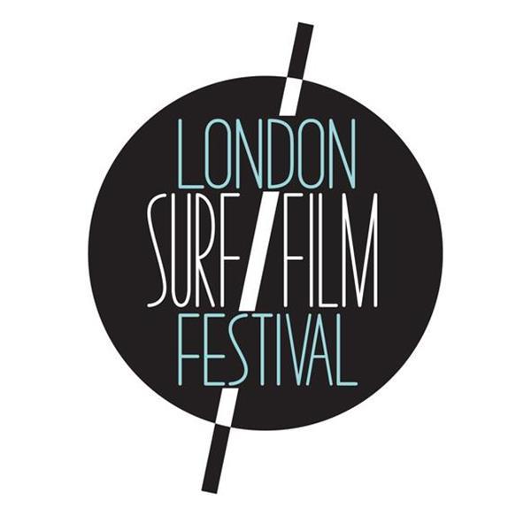 London Surf Film Festival presented by Vans 2021