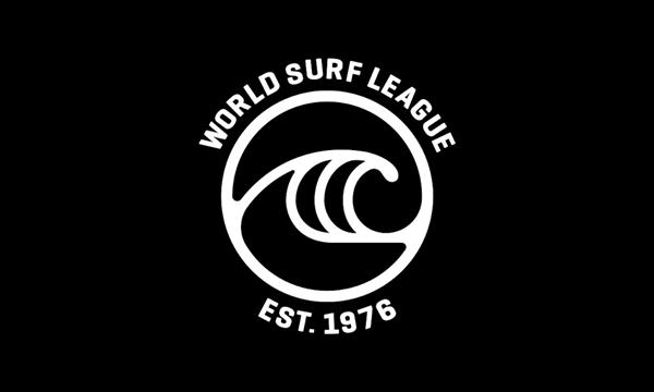 Men's Sydney Surf Pro 2020