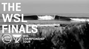 Men's Rip Curl WSL Finals - Lower Trestles, CA 2021