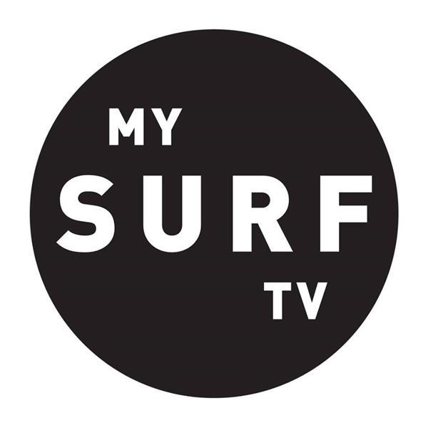 My Surf TV | Image credit: mySURF.tv