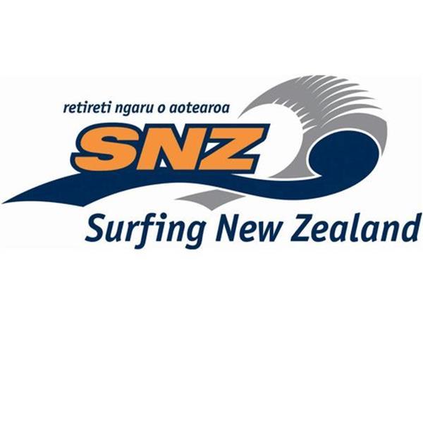 National Scholastic Championships - Taranaki, NZ 2021