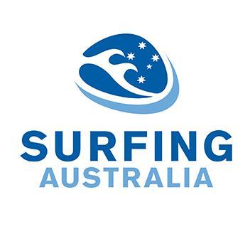 Australian SUP Titles - Phillip Island, VIC 2021