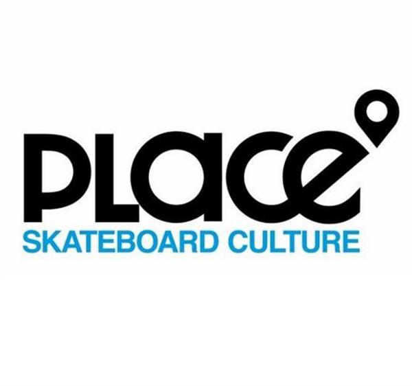 Place Skateboard Culture   Image credit: Place Magazine