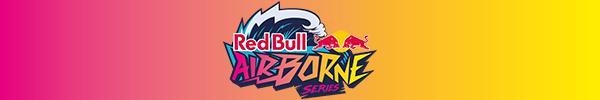Red Bull Airborne Hossegor 2019