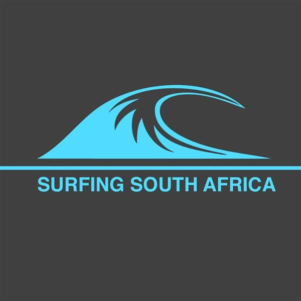 Surfing South Africa   Image credit: Surfing South Africa