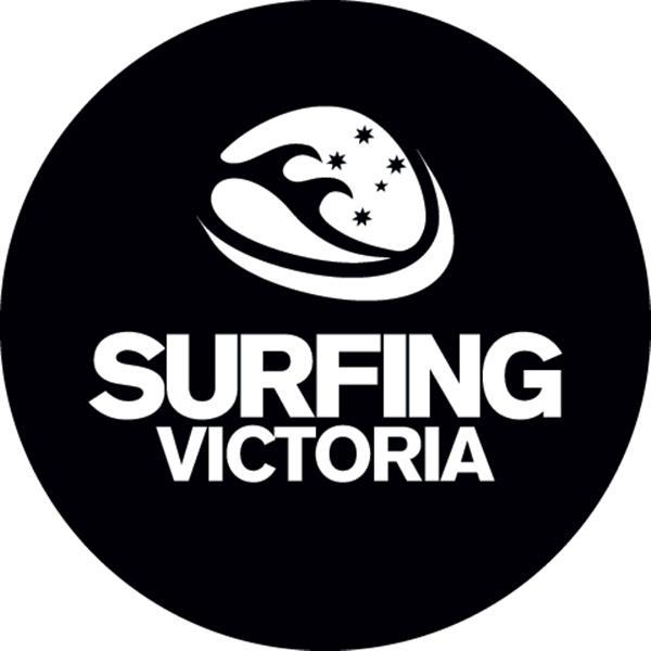 Surfing Victoria   Image credit: Surfing Victoria