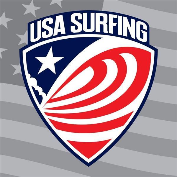 USA Surfing Championships 2019 - Lower Trestles