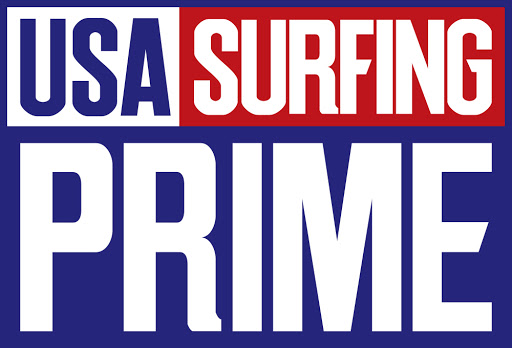 USA Surfing Championships - Junior Shortboard - Lower Trestles, CA 2021