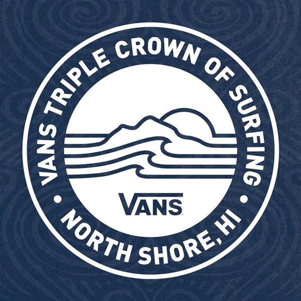 Vans Triple Crown of Surfing 2021