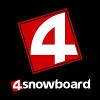 4Snowboard