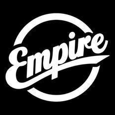 Empire (NZ)