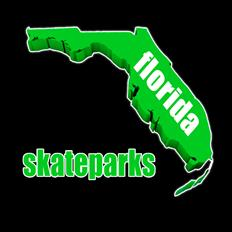 Florida Skatepark Guide