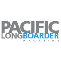 Pacific Longboarder
