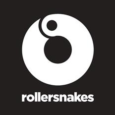 Rollersnakes