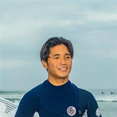 Arashi Murata