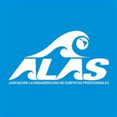 Asociación Latinoamericana de Surfistas Profesionales (ALAS)