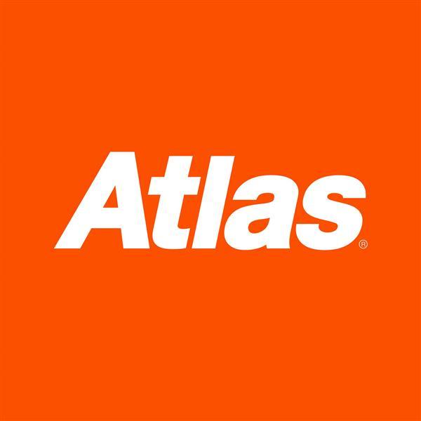 Atlas Skateboarding