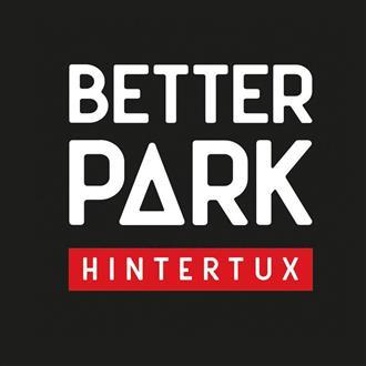 Betterpark Hintertux