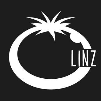 Blue Tomato Shop Linz