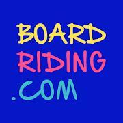 Boardriding.com