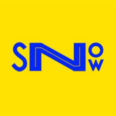 Snowboarding World (BRS)