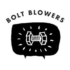 Bolt Blowers