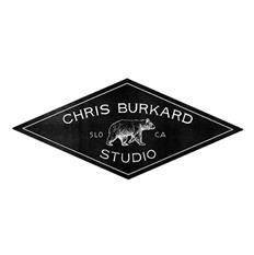 Chris Burkard Studio
