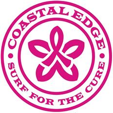Coastal Edge