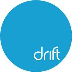 Drift Surf